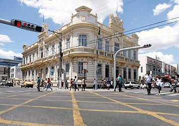 Apostila Concurso Prefeitura Feira de Santana