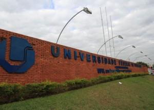 concurso UFU MG 2018