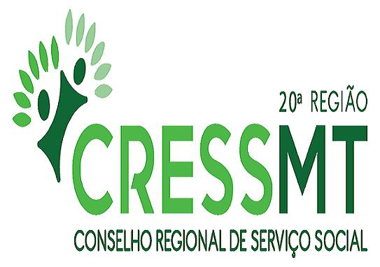 Apostila CRESS MT