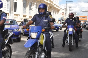 Apostila Feira de Santana Guarda Municipal