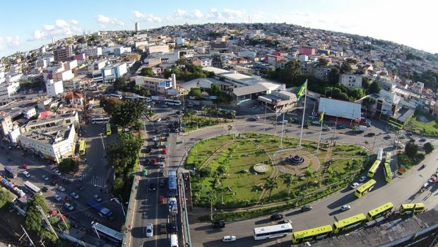Apostila Concurso Prefeitura Carapicuíba