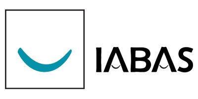 Apostila IABAS 2018